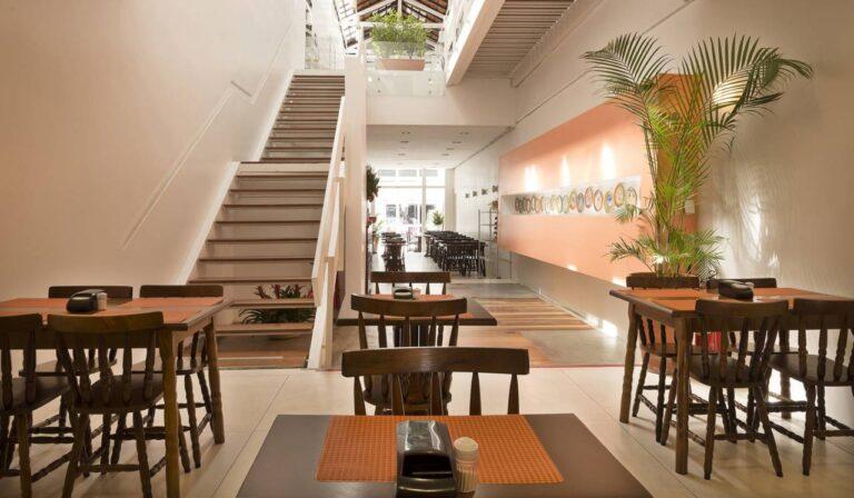 mesas-de-restaurante-2.jpg